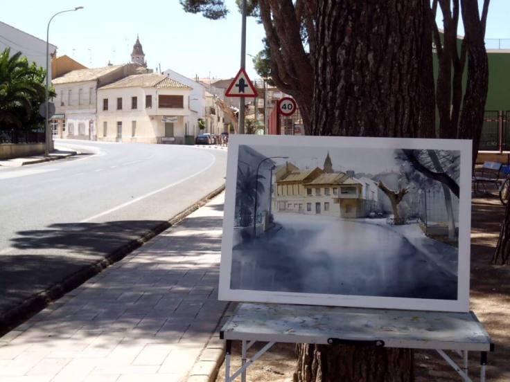Casas-Ibañez-2016
